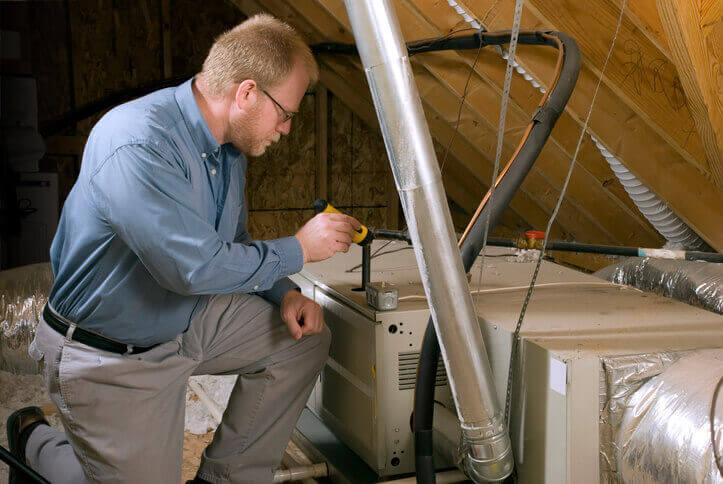 Heating-Service